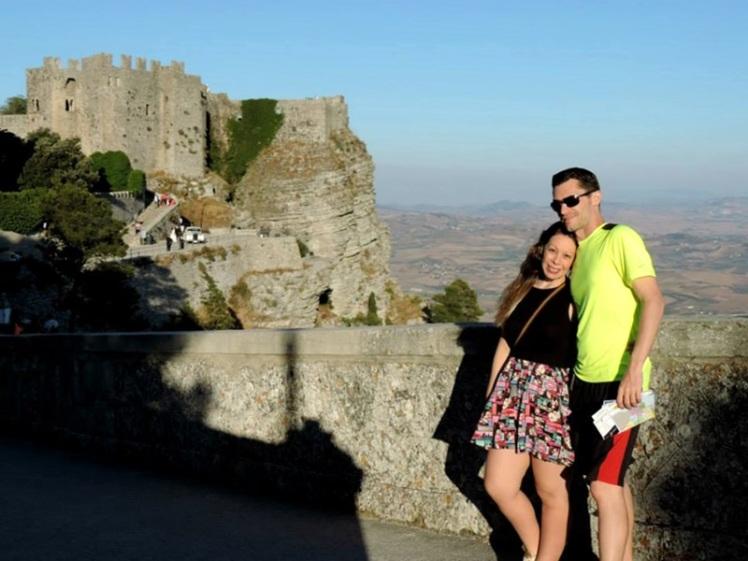 Castello Venere
