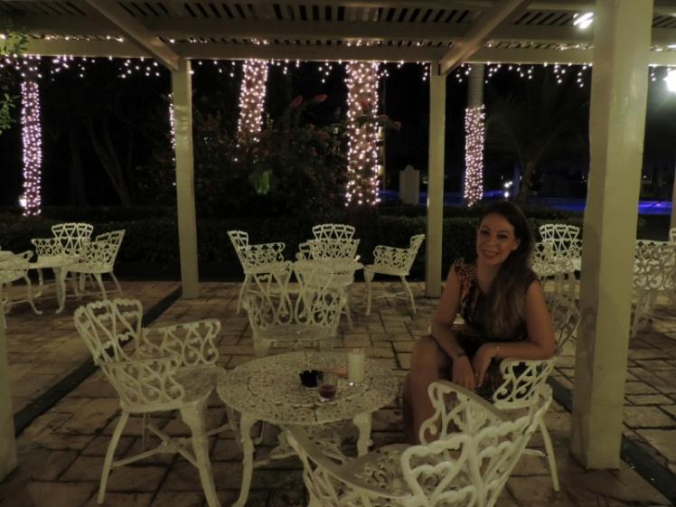 Resort Vista Sol