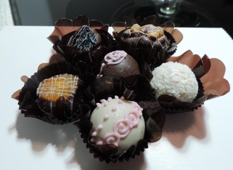 Deliciosos!!