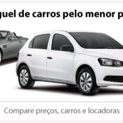 Clique para reservar seu carro