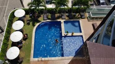 Luxxor Cabo Branco